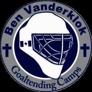Ben Vanderklok
